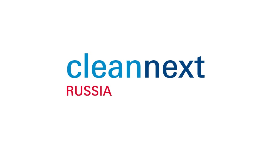 cleannext