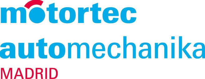 Motortec Automechanika Madrid